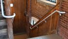 Fitchburg Yarn Works