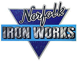Norfolk Iron Works