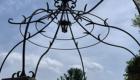 Norfolk Iron Works - Residential